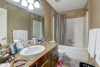 Photo 21: 53 EVANSDALE Landing NW in Calgary: Evanston Detached for sale : MLS®# A1104806
