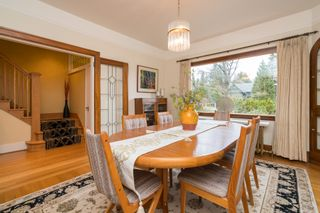 """Photo 22: 1310 W KING EDWARD Avenue in Vancouver: Shaughnessy House for sale in """"2nd Shaughnessy"""" (Vancouver West)  : MLS®# R2247828"""