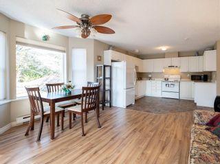 Photo 3: 209 321 McKinstry Rd in : Du West Duncan Condo for sale (Duncan)  : MLS®# 869248