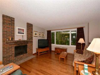 Photo 11:  in CALGARY: Silver Springs Residential Detached Single Family for sale (Calgary)  : MLS®# C3621540