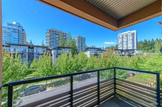 Photo 9: 310 5788 BIRNEY AVENUE in Vancouver: University VW Condo for sale (Vancouver West)  : MLS®# R2471447