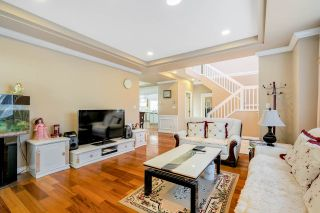 Photo 8: 1 6700 WILLIAMS Road in Richmond: Woodwards Townhouse for sale : MLS®# R2555735