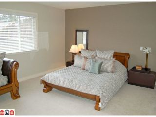 Photo 7: 13369 23RD Avenue in Surrey: Elgin Chantrell House for sale (South Surrey White Rock)  : MLS®# F1106687