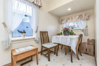 Photo 12: 7776 17TH Avenue in Burnaby: East Burnaby House for sale (Burnaby East)  : MLS®# R2267433