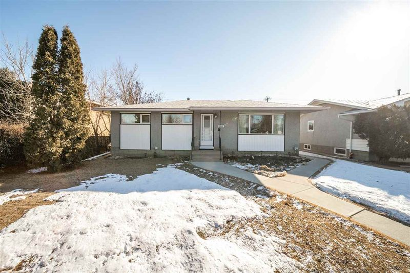 FEATURED LISTING: 7907 159 Street Edmonton