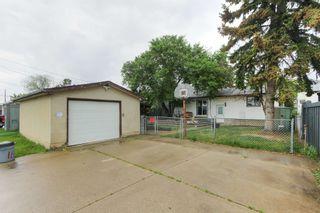 Photo 37: 16811 79A Avenue in Edmonton: Zone 22 House for sale : MLS®# E4249394