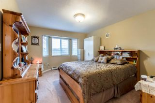Photo 9: 30539 SANDPIPER Drive in Abbotsford: Abbotsford West House for sale : MLS®# R2219188