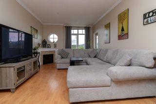 Photo 6: 303 7088 West Saanich Rd in : CS Brentwood Bay Condo for sale (Central Saanich)  : MLS®# 876708
