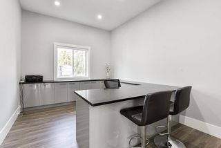 Photo 20: 12343 93A Avenue in Surrey: Queen Mary Park Surrey House for sale : MLS®# R2576349