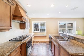 Photo 8: 6731 FULTON Avenue in Burnaby: Highgate House for sale (Burnaby South)  : MLS®# R2565315