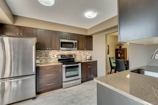 """Photo 6: 431 CARDIFF Way in Port Moody: College Park PM Townhouse for sale in """"EASTHILL"""" : MLS®# R2111339"""