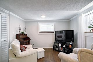 Photo 25: 36 Strathearn Crescent SW in Calgary: Strathcona Park Detached for sale : MLS®# A1152503