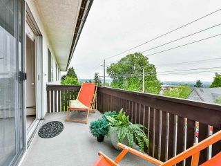 "Photo 26: 304 910 FIFTH Avenue in New Westminster: Uptown NW Condo for sale in ""Grosvenor Court"" : MLS®# R2520752"