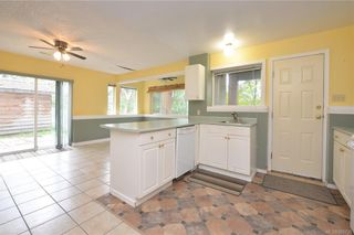 Photo 15: 2384 Fleetwood Crt in : La Florence Lake House for sale (Langford)  : MLS®# 860735