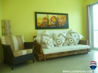 Photo 8: Ocean View Condo for sale in Bijao