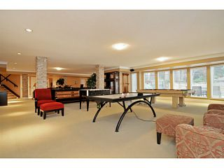 """Photo 7: 12855 CRESCENT Road in Surrey: Elgin Chantrell House for sale in """"Crescent Beach / Ocean Park"""" (South Surrey White Rock)  : MLS®# F1413765"""