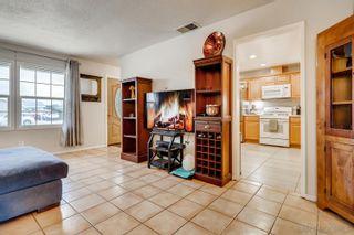 Photo 8: EL CAJON House for sale : 6 bedrooms : 1528 Condor Ave