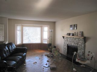 Photo 2: 23422 SANDPIPER Avenue in Maple Ridge: Cottonwood MR House for sale : MLS®# R2034092