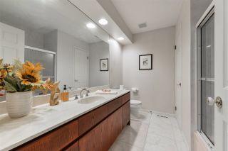 Photo 27: 421 OSBORNE Crescent in Edmonton: Zone 14 House for sale : MLS®# E4230863