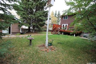 Photo 24: 504 3rd Street East in Spiritwood: Residential for sale : MLS®# SK871992