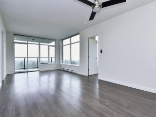 """Photo 10: 2103 3080 LINCOLN Avenue in Coquitlam: North Coquitlam Condo for sale in """"1123 Westwood"""" : MLS®# R2533543"""