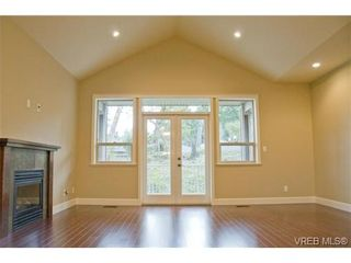Photo 6: 3633 Coleman Place in Victoria: Co Latoria House for sale (Colwood)  : MLS®# 302702