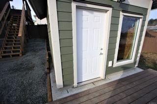 Photo 58: 918 Yee Pl in : Na South Nanaimo House for sale (Nanaimo)  : MLS®# 867543