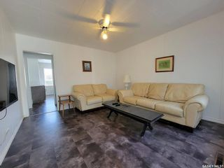 Photo 1: 1332 108th Street in North Battleford: Sapp Valley Residential for sale : MLS®# SK870461