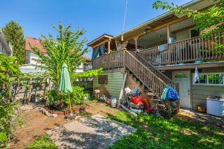 Photo 21: 5015 ANN Street in Vancouver: Collingwood VE House for sale (Vancouver East)  : MLS®# R2614562