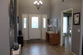 Photo 3: 51 Moberg Road: Leduc House for sale : MLS®# E4261095