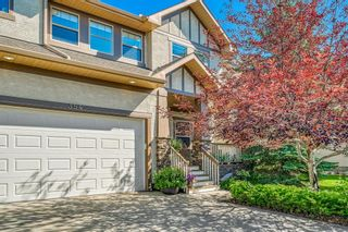 Photo 4: 354 Discovery Ridge Way SW in Calgary: Discovery Ridge Detached for sale : MLS®# A1070690