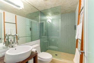 """Photo 13: 3465 W 30TH Avenue in Vancouver: Dunbar House for sale in """"Dunbar"""" (Vancouver West)  : MLS®# R2134908"""