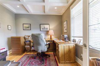 Photo 18: 12467 22 Avenue in Surrey: Crescent Bch Ocean Pk. House for sale (South Surrey White Rock)  : MLS®# R2513141