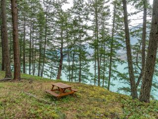 Photo 9: 5364 S SETON Lake: Lillooet Lots/Acreage for sale (South West)  : MLS®# 161243