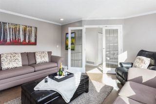 """Photo 5: 3207 VALDEZ Court in Coquitlam: New Horizons House for sale in """"NEW HORIZONS"""" : MLS®# R2416763"""