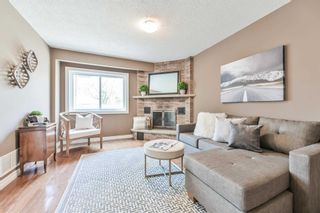 Photo 13: 112 Ribblesdale Drive in Whitby: Pringle Creek House (2-Storey) for sale : MLS®# E5222061