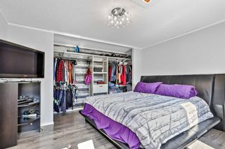 Photo 19: 13 Grotto Close: Canmore Detached for sale : MLS®# A1133163