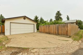 Photo 34: 11411 37A Avenue in Edmonton: Zone 16 House for sale : MLS®# E4255502