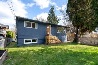 Photo 32: 38840 NEWPORT Road in Squamish: Dentville House for sale : MLS®# R2559177
