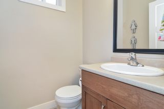 Photo 10: 9 7411 MORROW Road: Agassiz Townhouse for sale : MLS®# R2605679