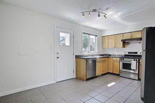 Photo 7: 272 Regal Park NE in Calgary: Renfrew Row/Townhouse for sale : MLS®# A1125307