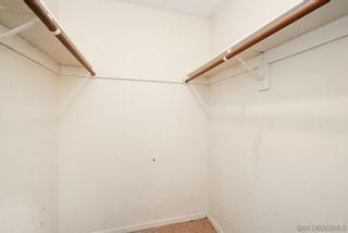 Photo 13: OCEANSIDE House for sale : 4 bedrooms : 3132 Glenn Rd