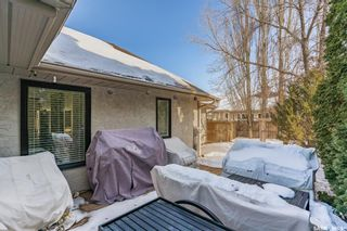 Photo 36: 315 Braeburn Crescent in Saskatoon: Briarwood Residential for sale : MLS®# SK842319