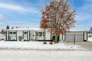 Main Photo: 3816 111A Street in Edmonton: Zone 16 House for sale : MLS®# E4227797