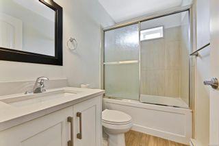 Photo 29: 2919 Doncaster Dr in Victoria: Vi Oaklands House for sale : MLS®# 876485