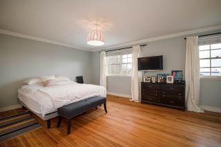 Photo 13: 4469 ROSS Crescent in West Vancouver: Cypress House for sale : MLS®# R2546601