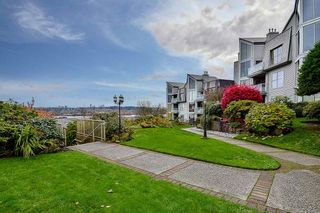 "Photo 3: 313 60 RICHMOND Street in New Westminster: Fraserview NW Condo for sale in ""GATEHOUSE PLACE"" : MLS®# R2120854"