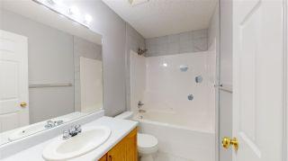 Photo 20: 2804 30 Street in Edmonton: Zone 30 House Half Duplex for sale : MLS®# E4242048