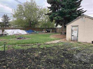 Photo 2: 12804 126 Street in Edmonton: Zone 01 House for sale : MLS®# E4248238