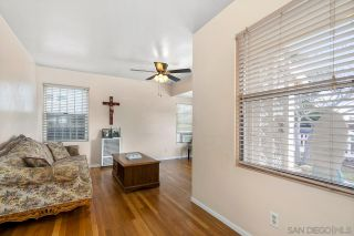 Photo 15: NATIONAL CITY House for sale : 4 bedrooms : 917 E 28th St